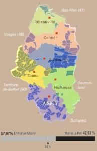 Resultats_du_Haut-Rhin_arrondissements_BM