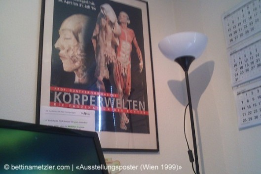 Koerperwelten_Poster_small