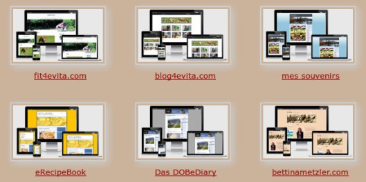 My_current_blogs