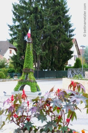 20170714-Waldighoffen_Tour_Eiffel-022