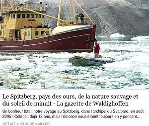 Link_Spitzbergen_Blog_Henri_Hoff