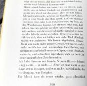 20170806-Buch_Salz_02