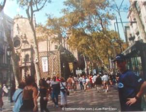Barcelona_Las_Ramblas