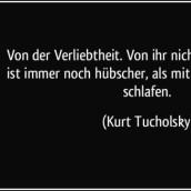 zitat-von-der-verliebtheit-kurt-tucholsky