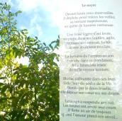 20170912-Le_Noyer_Zeidler