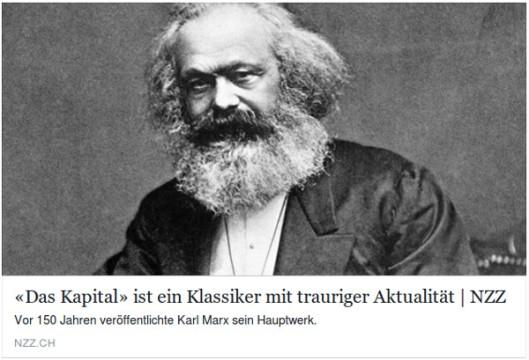 20170913-NZZ_Das-Kapital-Karl-Marx