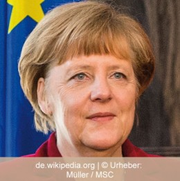 https://de.wikipedia.org/wiki/Angela_Merkel