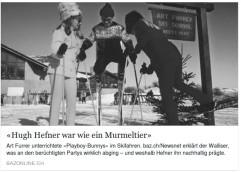BAZ_Hug_Hefner