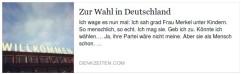 denkzeiten.com