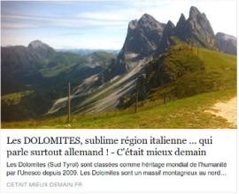 Dolomites_HenriHoff