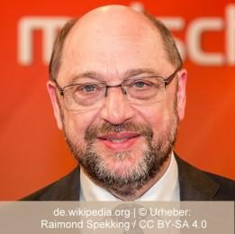 https://de.wikipedia.org/wiki/Martin_Schulz