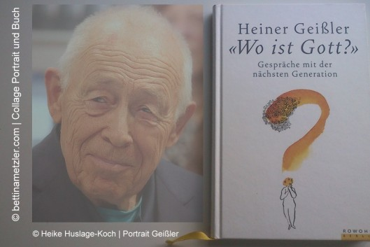 RIP_Heiner_Geissler