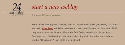 20071124-BlogPost