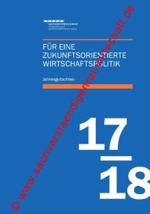 20171108-Jahresgutachten_Sachverstaendigenrat