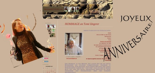 20171128-PrintScreen_TomiUngerer_Collage