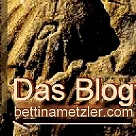 AVATAR_DasBlog