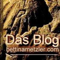 (c) Bettinametzler.com