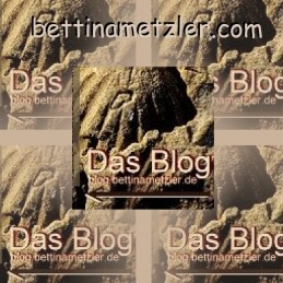 INSTAGRAM_DAS_BLOG