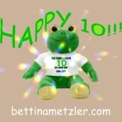 INSTAGRAM_frosch_happy_10