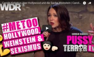 PussyTerror_Carolin_Kebekus