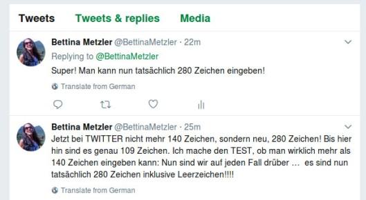 TwitterTest_280