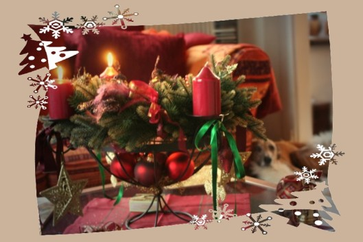 Adventszeit-DAS_BLOG
