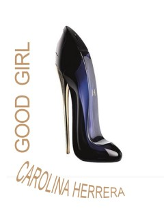CAROLINA-HERRERA_GoodGirlSchrift