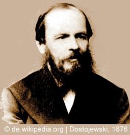 Dostojewski_Wikipedia