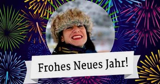 fb_frohes_neues_jahr1