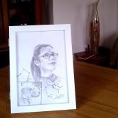 INSTAGRAM_Artist_Claude-Wira_Bild_bTINA-001