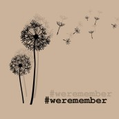 INSTAGRAM_Pusteblume_we_remember