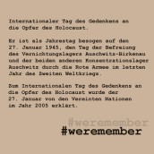 INSTAGRAM_Zahlen_we_remember
