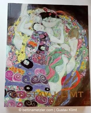 KLIMT_Maison_des_Lys_Buch_Kunsthaus_Zuerich_1992-12