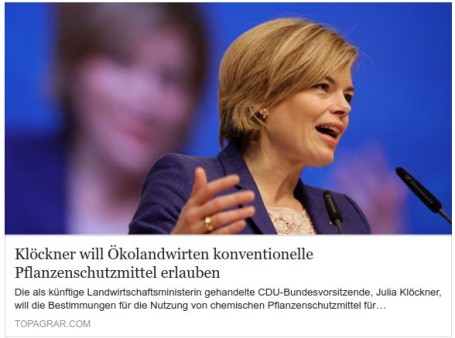 Kloeckner_Pestizide