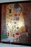 Portrait_Klimt-Kuss