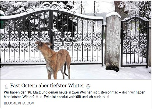 Fast_Ostern_aber_Winter.jpg