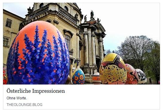 Oesterliche_Impressionen
