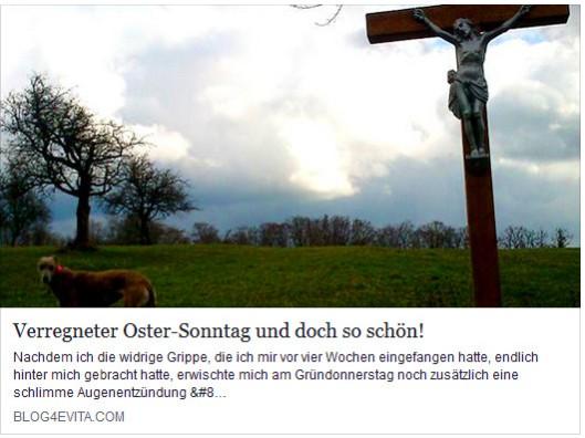 Ostern_Blog