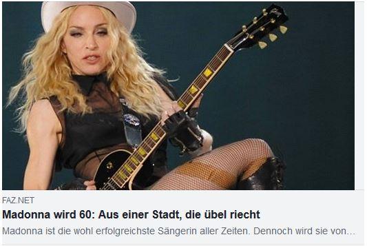 Madonna_60