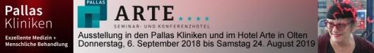 PallasKliniken-ArteKonferenzhotel-Banner-2018-01-1-Original