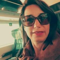 Back from Düsseldorf to Basel