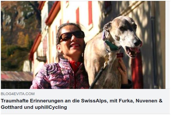 blog4evita_Erinnerungen