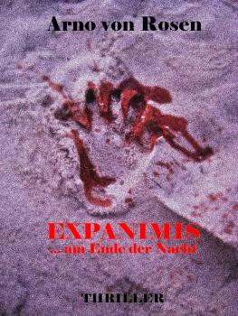 cover expanimis