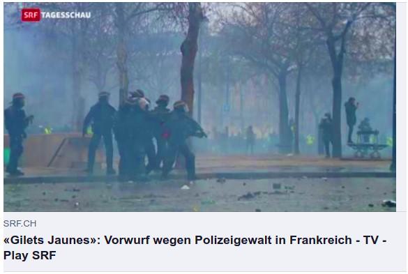 polizeigewalt_gegen_gilets-jaunes