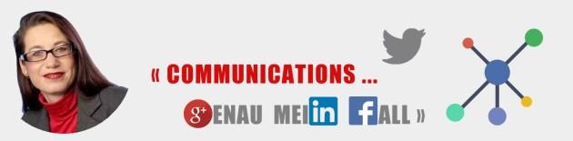 Das_Blog_Header_Communications_grey