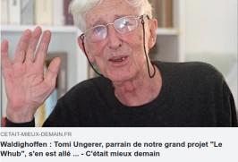 Henri_Hoff_Tomi_Ungerer.jpg