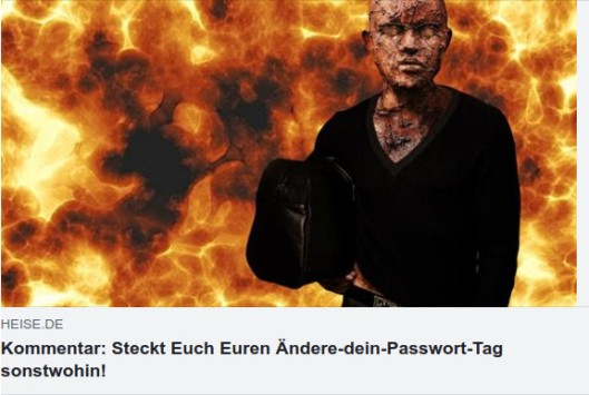 passwort-tag_heise
