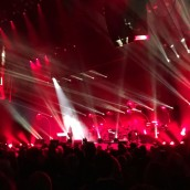 20190317-Groenemeyer_Tour_Zuerich-05