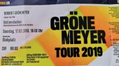 20190317-Groenemeyer_Tour_Zuerich-ticket-09