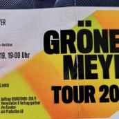 20190317-Groenemeyer_Tour_Zuerich-ticket-09